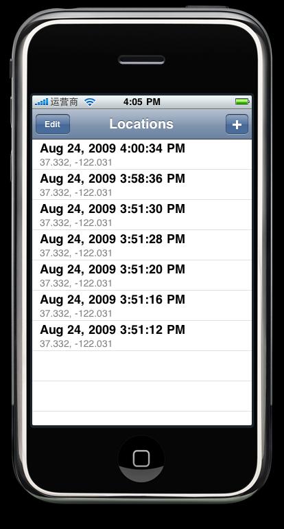 屏幕快照 2009-08-26 下午04.05.29