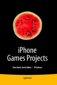 iPhoneGamesProjects-BookCover